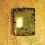 """""""Päevinäinud peeglid"""" (2007)"""